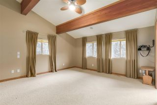 Photo 14: 1880 RIVERSIDE Drive in North Vancouver: Seymour NV House for sale : MLS®# R2221043