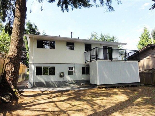 "Photo 18: Photos: 11546 141A Street in Surrey: Bolivar Heights House for sale in ""BOLIVAR HEIGHTS"" (North Surrey)  : MLS®# F1402759"