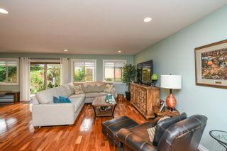 Photo 16: 842 Grumman Pl in : CV Comox (Town of) House for sale (Comox Valley)  : MLS®# 857324