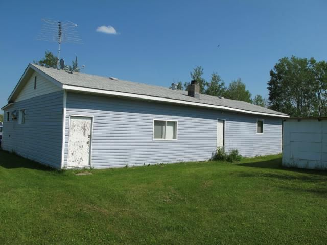 Photo 6: Photos:  in RICHER: Ste. Anne / Richer Residential for sale (Winnipeg area)  : MLS®# 1314315