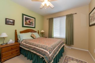"""Photo 40: 5432 HIGHROAD Crescent in Chilliwack: Promontory House for sale in """"PROMONTORY"""" (Sardis)  : MLS®# R2622055"""
