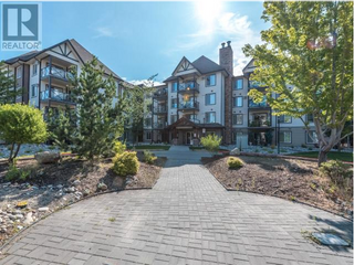 Photo 1: 310 236 Hastings Ave in Penticton: Condo for sale : MLS®# 182322