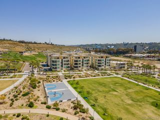 Photo 43: MISSION VALLEY Condo for sale : 3 bedrooms : 2450 Community Ln #14 in San Diego