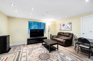 Photo 19: 4040 CAPILANO Road in North Vancouver: Canyon Heights NV House for sale : MLS®# R2541293
