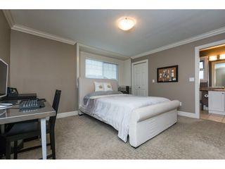 "Photo 14: 10350 175 Street in Surrey: Fraser Heights House for sale in ""FRASER HEIGHTS"" (North Surrey)  : MLS®# R2279113"