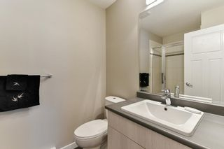 Photo 10: 81 6123 138 Street in Surrey: Sullivan Station Townhouse for sale : MLS®# R2143149