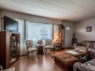 Photo 6: 2645 E TRANS CANADA HIGHWAY in Kamloops: Valleyview House for sale : MLS®# 153949