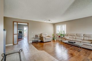 Photo 5: 604 High View Gate NW: High River Detached for sale : MLS®# A1071026