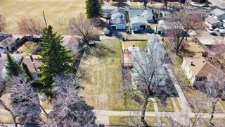 Photo 4: 12122 45 Street in Edmonton: Zone 23 Vacant Lot for sale : MLS®# E4239678