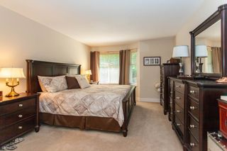 """Photo 19: 45 15450 ROSEMARY HEIGHTS Crescent in Surrey: Morgan Creek Townhouse for sale in """"CARRINGTON"""" (South Surrey White Rock)  : MLS®# R2598038"""