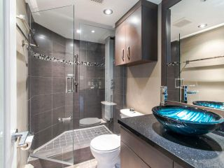 "Photo 16: 2001 13880 101 Avenue in Surrey: Whalley Condo for sale in ""ODYSSEY"" (North Surrey)  : MLS®# R2530720"
