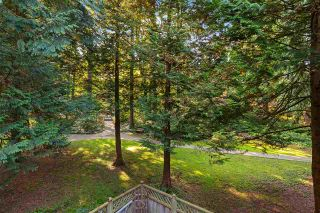 "Photo 18: 202 9150 SATURNA Drive in Burnaby: Simon Fraser Hills Condo for sale in ""Mountainview"" (Burnaby North)  : MLS®# R2511075"