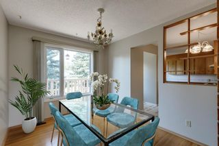 Photo 9: 5011 Vienna Drive NW in Calgary: Varsity Detached for sale : MLS®# A1130338