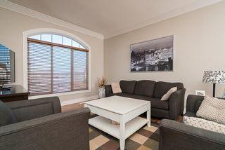 Photo 13: 70 MELAN Court in Abbotsford: Poplar House for sale : MLS®# R2131035