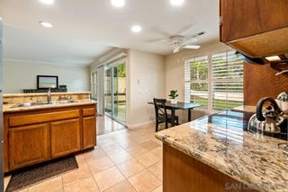 Photo 11: RANCHO PENASQUITOS House for sale : 3 bedrooms : 12745 Amaranth Street in San Diego