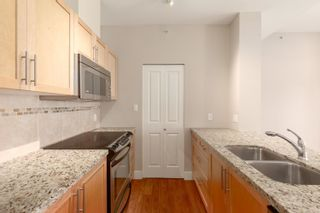 """Photo 10: 603 1211 VILLAGE GREEN Way in Squamish: Downtown SQ Condo for sale in """"ROCKCLIFF"""" : MLS®# R2573545"""