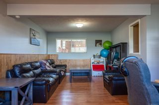 Photo 7: 849 Merecroft Rd in : CR Campbell River Central House for sale (Campbell River)  : MLS®# 869832