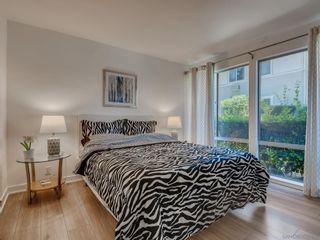 Photo 7: Condo for sale : 3 bedrooms : 366 Avenida Castilla #D in Laguna Woods