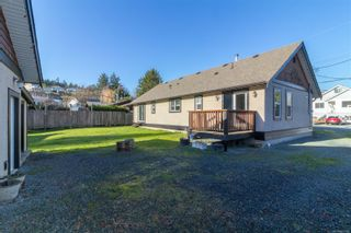 Photo 17: 3132 Maxwell St in : Du Chemainus House for sale (Duncan)  : MLS®# 863185