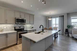 Photo 7: 81 Windford Park SW: Airdrie Detached for sale : MLS®# A1095520