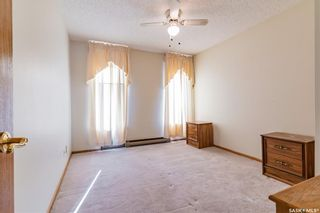 Photo 28: 366 Wakaw Crescent in Saskatoon: Lakeview SA Residential for sale : MLS®# SK855263