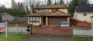 Photo 5: 9127 & 9135 149th Street in Surrey: Bear Creek Green Timbers Land for sale