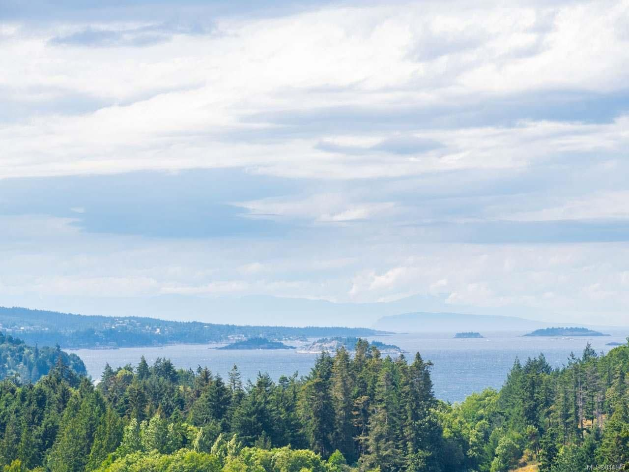 Photo 56: Photos: 4576 Laguna Way in NANAIMO: Na North Nanaimo House for sale (Nanaimo)  : MLS®# 844647