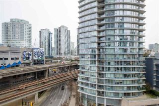 """Photo 23: 1005 688 ABBOTT Street in Vancouver: Downtown VW Condo for sale in """"Firenze II"""" (Vancouver West)  : MLS®# R2541367"""