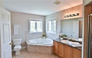 Photo 18: 102 Roseborough Dr in Scugog: Port Perry Freehold for sale : MLS®# E4144694