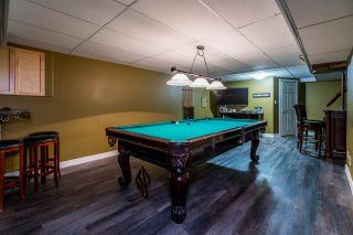 Photo 18: 8656 NORTH NECHAKO Road in Prince George: Nechako Ridge House for sale (PG City North (Zone 73))  : MLS®# R2515515
