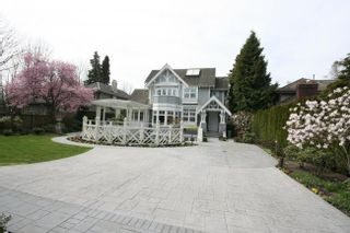 Photo 11:  in Vancouver: Home for sale : MLS®# v622939