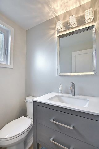 Photo 19: 7516 131A Avenue in Edmonton: Zone 02 House for sale : MLS®# E4254538