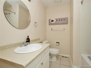 Photo 13: 3349 Betula Pl in VICTORIA: Co Triangle House for sale (Colwood)  : MLS®# 735749
