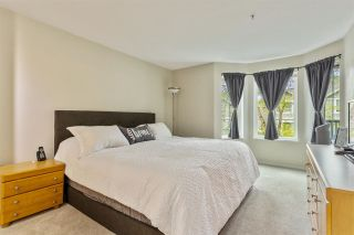 """Photo 13: 208 20881 56 Avenue in Langley: Langley City Condo for sale in """"Robert's Court"""" : MLS®# R2576787"""