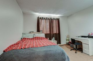 Photo 22: 7 Strandell Crescent SW in Calgary: Strathcona Park Detached for sale : MLS®# A1150531