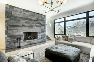 Photo 6: 3 226 Benchlands Terrace: Canmore Detached for sale : MLS®# A1127744