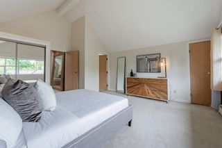 """Photo 28: 3791 ALEXANDRA Street in Vancouver: Shaughnessy House for sale in """"Matthews Court"""" (Vancouver West)  : MLS®# R2600495"""