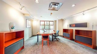 Photo 17: 506 1003 PACIFIC STREET in Vancouver: West End VW Condo for sale (Vancouver West)  : MLS®# R2496971