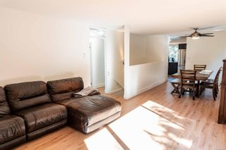Photo 11: 798 Cecil Blogg Dr in : Co Triangle House for sale (Colwood)  : MLS®# 873713