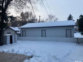 Photo 9: 325 W Avenue North in Saskatoon: Mount Royal SA Residential for sale : MLS®# SK838129