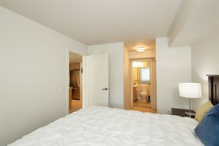 """Photo 19: 506 95 MOODY Street in Port Moody: Port Moody Centre Condo for sale in """"THE STATION"""" : MLS®# R2569113"""