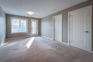 Photo 11: 213 1031 173 ST in Edmonton: Zone 56 Condo for sale : MLS®# E4265920