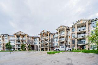 "Photo 29: 411 45761 STEVENSON Road in Sardis: Sardis East Vedder Rd Condo for sale in ""Park Ridge"" : MLS®# R2610329"