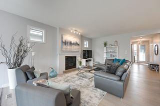 Photo 14: 4506 Westcliff Terrace SW in Edmonton: House for sale : MLS®# E4250962