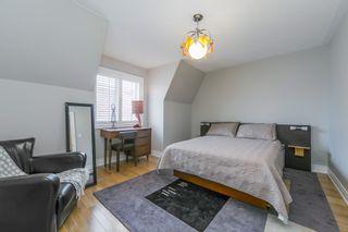 Photo 15: 4331A W Bloor Street in Toronto: Markland Wood Condo for sale (Toronto W08)  : MLS®# W4364411