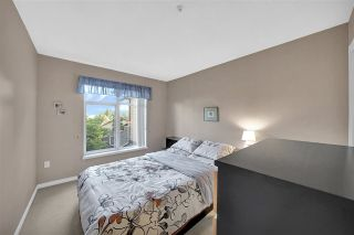 """Photo 20: 302 1144 STRATHAVEN Drive in North Vancouver: Northlands Condo for sale in """"Strathaven"""" : MLS®# R2464031"""