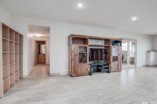 Photo 23: 709 4th Street West in Warman: Residential for sale : MLS®# SK826879