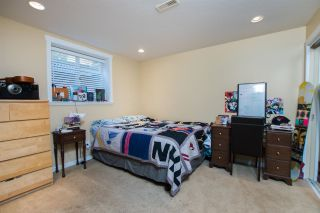 """Photo 26: 15555 ROSEMARY HEIGHTS Crescent in Surrey: Morgan Creek House for sale in """"MORGAN CREEK"""" (South Surrey White Rock)  : MLS®# R2480993"""