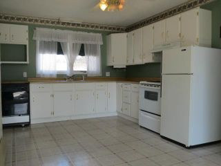 Photo 2: 208 4th Street in SOMERSET: Manitoba Other Residential for sale : MLS®# 1305544