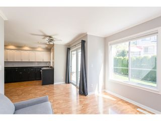 Photo 9: 6 22751 HANEY Bypass in Maple Ridge: East Central Townhouse for sale : MLS®# R2492181